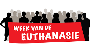 afb. week vd euthanasie